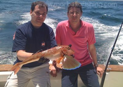 FishingArchive23