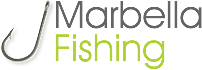 Marbella and Estepona fishing charters and trips